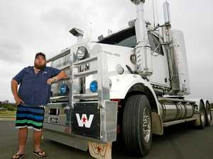 Plan to double Capricorn Hwy, Bruce Hwy moving forward