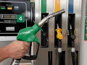 REVEALED: The Coast's great petrol rip-off