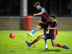 Villa on target at home in the FFA Cup