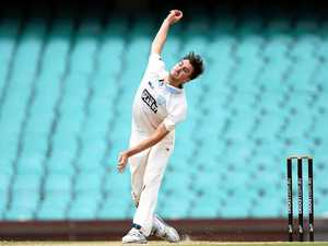 Selectors pull selection shock ahead of third Test