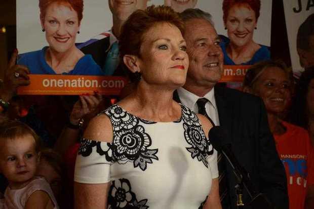 coast personals services saturday classifieds Western Australia