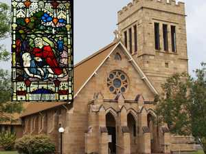Guided Tours of Church and events in Parish Hall with book, memorabilia, handicrafts and , jewellery sales. Tea Rooms including lunches. Maypole and Minstrels.