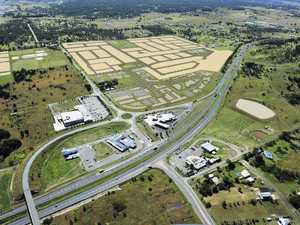 Agent: 'Lockyer Valley could be next property hot spot'
