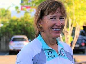 Program helps Rocky women regain their riding skills
