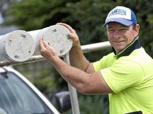 New Toowoomba plumber offers honest solutions to issues