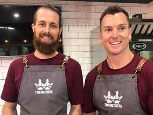 Springfield's newest butcher to open this weekend