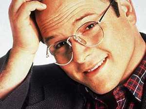Why Jason Alexander threatened to quit Seinfeld