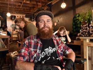 BEARDS OUT: Man Date Festival has a new home in 2017