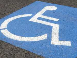 Maranoa disability groups call for support of NDIS