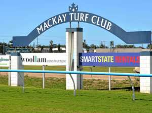 Mackay trainer has his say on animal cruelty decision