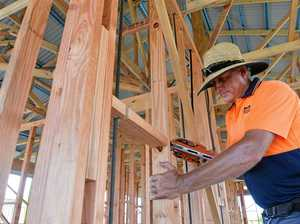 BIG READ: Tradies hard to nail down for new home surge
