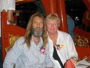 Sharon Edwards' case is still 'very much active'