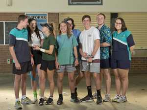 Gladstone's best to most struggling schools revealed