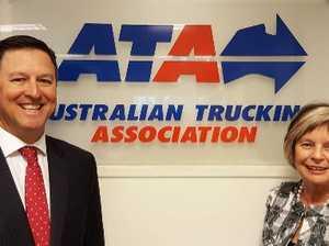 ATA launches registration label cost survey
