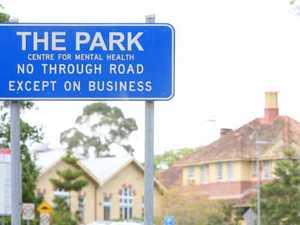 OPINION: Confront The Park's horrendous past