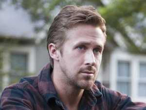 Ryan Gosling's new film a 'humiliating wreck'