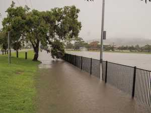 WASHOUTS: What's on/off/postponed in the Clarence Valley