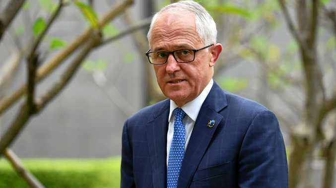 PM to announce Snowy Hydro expansion