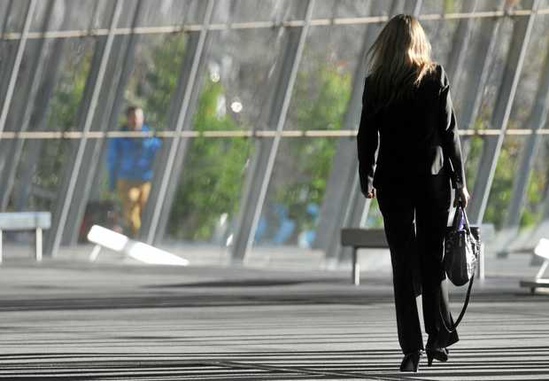 The World Economic Forum predicts that the gender gap will not close entirely until 2186.