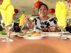 Feng Shui Restaurant 15-03-2017 13.40