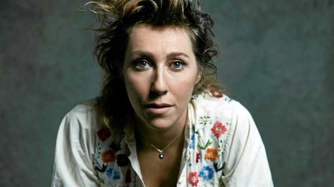 Martha Wainwright is a Canadian-American folk-rock singer-songwriter. She is the daughter of American folk singer and actor Loudon Wainwright III and Canadian folk singer-songwriter Kate McGarrigle.