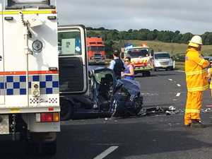 Latest nsw police accident investigation unit articles | Topics
