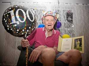Celebrating the century