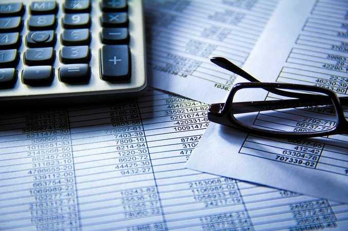 FINANCES: Ways to grow your retirement fund