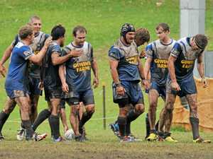 Plans for expansion in region's rugby league comp