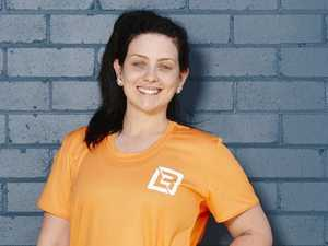 Is 78kg Coast woman 'heavy enough' for Biggest Loser?