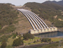 Snowy Hydro redux: $2b to expand scheme as crisis looms