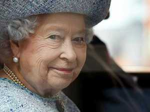Queen Elizabeth II: The secret plan for when she dies