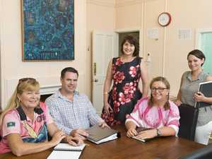 Drug rehabilitation groups get funding boost