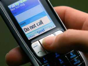 New phone scam hits Clarence Valley