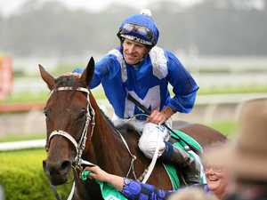Winx aiming for sweet 16