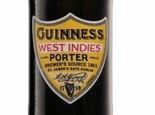 Try this Guinness on St Pat's Day