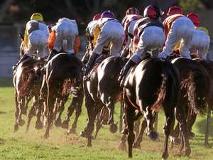 Tough questions must be asked about Eagle Farm track