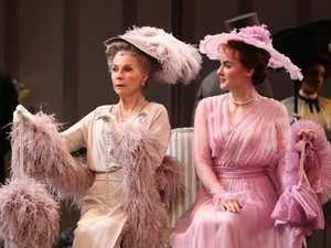 REVIEW: My Fair Lady is one loverly show