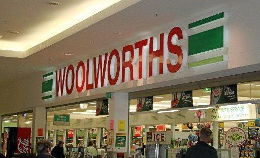 In 2011, Woolworths said they would not be introducing self-serve checkouts to its Warwick store in the near future.