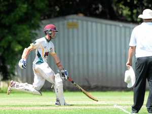 What's on - and off - this weekend in local sport