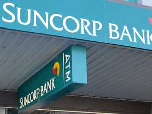 Gympie Suncorp is on the move