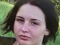 Family fears for missing girl not seen for 40 days