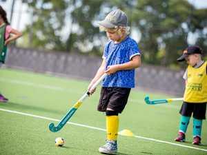 Hookin2Hockey