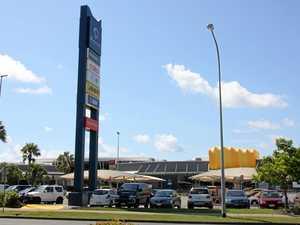 REVEALED: When new Kawana shops carpark will open