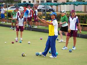In-form Clayton takes aim at state bowls championships