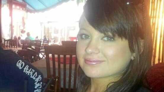 The trial of John Peros, who is accused of the murder of Mackay woman Shandee Blackburn (above) in 2013, will be heard in Mackay this week.