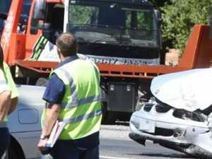 REVEALED: Men make up majority of road deaths
