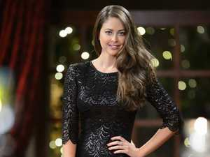 The Bachelor led to 'drinking problems'