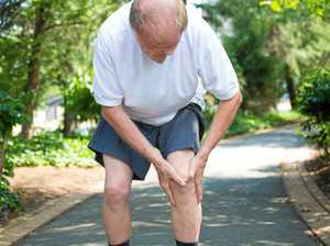 Arthritis relief that you crave comes in several forms