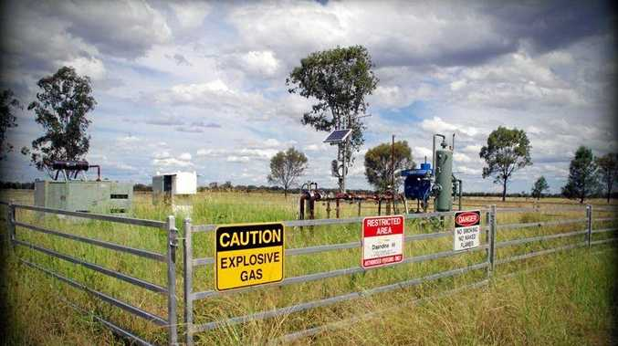 AgForce wants to hear from farmers about their interactions with mining and coal seam gas companies.